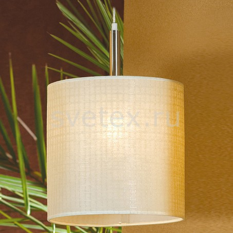 Фото Подвесной светильник Lussole Bellona LSF-8606-01