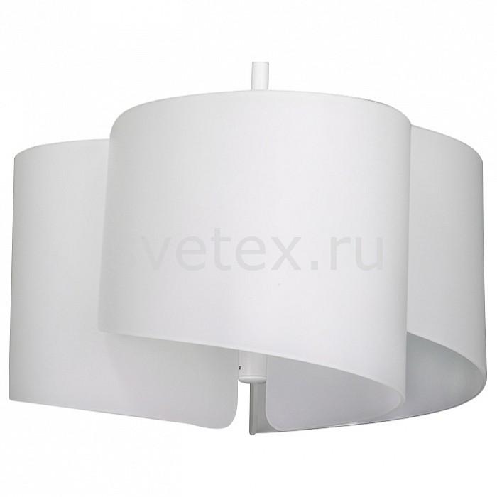 Подвесная люстра LightstarЛюстры<br>Артикул - LS_811130,Бренд - Lightstar (Италия),Коллекция - Simple light 811,Гарантия, месяцы - 24,Высота, мм - 400-1300,Диаметр, мм - 460,Тип лампы - компактная люминесцентная [КЛЛ] ИЛИнакаливания ИЛИсветодиодная [LED],Общее кол-во ламп - 3,Напряжение питания лампы, В - 220,Максимальная мощность лампы, Вт - 40,Лампы в комплекте - отсутствуют,Цвет плафонов и подвесок - белый,Тип поверхности плафонов - матовый,Материал плафонов и подвесок - стекло,Цвет арматуры - белый,Тип поверхности арматуры - матовый,Материал арматуры - металл,Количество плафонов - 3,Возможность подлючения диммера - можно, если установить лампу накаливания,Тип цоколя лампы - E27,Класс электробезопасности - I,Общая мощность, Вт - 120,Степень пылевлагозащиты, IP - 20,Диапазон рабочих температур - комнатная температура,Дополнительные параметры - регулируется по высоте<br>