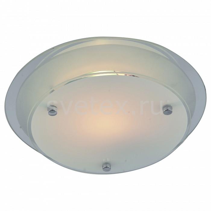 Накладной светильник Arte LampКруглые<br>Артикул - AR_A4867PL-1CC,Бренд - Arte Lamp (Италия),Коллекция - Rapunzel,Гарантия, месяцы - 24,Выступ, мм - 80,Диаметр, мм - 230,Тип лампы - компактная люминесцентная [КЛЛ] ИЛИнакаливания ИЛИсветодиодная [LED],Общее кол-во ламп - 1,Напряжение питания лампы, В - 220,Максимальная мощность лампы, Вт - 60,Лампы в комплекте - отсутствуют,Цвет плафонов и подвесок - белый,Тип поверхности плафонов - матовый,Материал плафонов и подвесок - стекло,Цвет арматуры - хром,Тип поверхности арматуры - глянцевый,Материал арматуры - металл,Количество плафонов - 1,Возможность подлючения диммера - можно, если установить лампу накаливания,Тип цоколя лампы - E27,Класс электробезопасности - I,Степень пылевлагозащиты, IP - 20,Диапазон рабочих температур - комнатная температура,Дополнительные параметры - способ крепления светильника к потолку - на монтажной пластине<br>