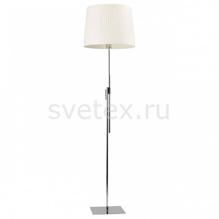 Торшер MW-LightС абажуром<br>Артикул - MW_634040401,Бренд - MW-Light (Германия),Коллекция - Сити,Гарантия, месяцы - 12,Высота, мм - 1450,Диаметр, мм - 400,Размер упаковки, мм - 420x420x1110,Тип лампы - компактная люминесцентная [КЛЛ] ИЛИнакаливания ИЛИсветодиодная [LED],Общее кол-во ламп - 1,Напряжение питания лампы, В - 220,Максимальная мощность лампы, Вт - 60,Лампы в комплекте - отсутствуют,Цвет плафонов и подвесок - слоновая кость,Тип поверхности плафонов - матовый, рельефный,Материал плафонов и подвесок - текстиль,Цвет арматуры - хром,Тип поверхности арматуры - глянцевый,Материал арматуры - металл,Количество плафонов - 1,Наличие выключателя, диммера или пульта ДУ - выключатель на проводе,Компоненты, входящие в комплект - провод электропитания с вилкой без заземления,Тип цоколя лампы - E27,Класс электробезопасности - II,Степень пылевлагозащиты, IP - 20,Диапазон рабочих температур - комнатная температура,Дополнительные параметры - регулируется по высоте<br>
