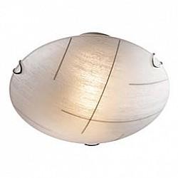 Накладной светильник SonexКруглые<br>Артикул - SN_255,Бренд - Sonex (Россия),Коллекция - Lint,Гарантия, месяцы - 24,Диаметр, мм - 400,Тип лампы - компактная люминесцентная [КЛЛ] ИЛИнакаливания ИЛИсветодиодная [LED],Общее кол-во ламп - 2,Напряжение питания лампы, В - 220,Максимальная мощность лампы, Вт - 100,Лампы в комплекте - отсутствуют,Цвет плафонов и подвесок - белый с коричневым рисунком,Тип поверхности плафонов - рельефный, матовый,Материал плафонов и подвесок - стекло,Цвет арматуры - хром,Тип поверхности арматуры - глянцевый,Материал арматуры - металл,Возможность подлючения диммера - можно, если установить лампу накаливания,Тип цоколя лампы - E27,Класс электробезопасности - I,Общая мощность, Вт - 200,Степень пылевлагозащиты, IP - 20,Диапазон рабочих температур - комнатная температура<br>