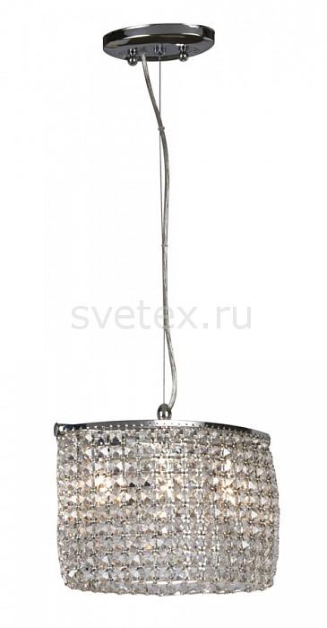 Фото Подвесной светильник Favourite Concept 1099-3P