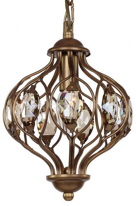 Фото Подвесной светильник Favourite Fes 1382-1P