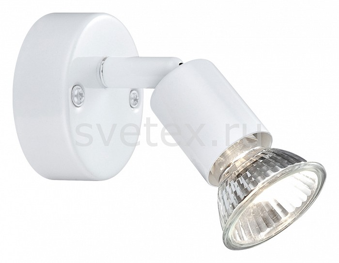 Спот GloboС 1 лампой<br>Артикул - GB_57381-1,Бренд - Globo (Австрия),Коллекция - Olana,Гарантия, месяцы - 24,Длина, мм - 100,Ширина, мм - 70,Выступ, мм - 110,Тип лампы - галогеновая,Общее кол-во ламп - 1,Напряжение питания лампы, В - 230,Максимальная мощность лампы, Вт - 50,Цвет лампы - белый теплый,Лампы в комплекте - галогеновая GU10,Цвет арматуры - белый,Тип поверхности арматуры - глянцевый,Материал арматуры - металл,Возможность подлючения диммера - можно,Форма и тип колбы - полусферическая с рефлектором,Тип цоколя лампы - GU10,Цветовая температура, K - 2800 - 3200 K,Экономичнее лампы накаливания - на 50%,Класс электробезопасности - I,Степень пылевлагозащиты, IP - 20,Диапазон рабочих температур - комнатная температура,Дополнительные параметры - поворотный светильник<br>