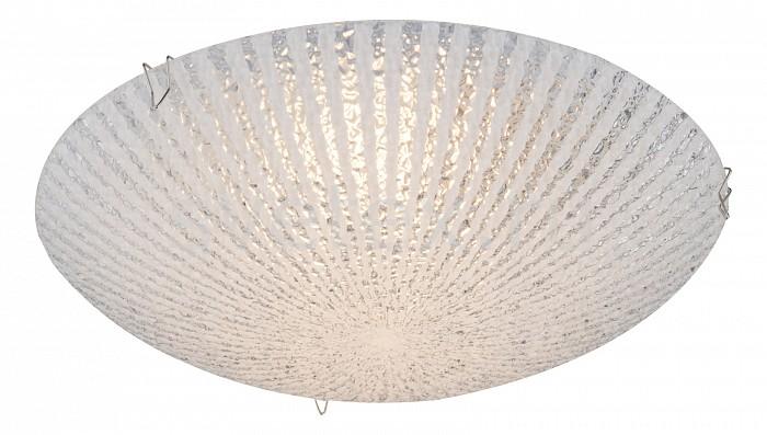 Накладной светильник GloboКруглые<br>Артикул - GB_48265-8,Бренд - Globo (Австрия),Коллекция - Ferdi,Гарантия, месяцы - 24,Высота, мм - 80,Диаметр, мм - 250,Тип лампы - светодиодная [LED],Общее кол-во ламп - 1,Напряжение питания лампы, В - 220,Максимальная мощность лампы, Вт - 8,Цвет лампы - белый теплый,Лампы в комплекте - светодиодная [LED],Цвет плафонов и подвесок - белый полосатый,Тип поверхности плафонов - матовый,Материал плафонов и подвесок - стекло,Цвет арматуры - хром,Тип поверхности арматуры - глянцевый,Материал арматуры - металл,Количество плафонов - 1,Возможность подлючения диммера - нельзя,Цветовая температура, K - 3000 K,Световой поток, лм - 640,Экономичнее лампы накаливания - в 7, 5 раз,Светоотдача, лм/Вт - 80,Класс электробезопасности - I,Степень пылевлагозащиты, IP - 20,Диапазон рабочих температур - комнатная температура,Дополнительные параметры - способ крепления светильника к потолку - на монтажной пластине<br>