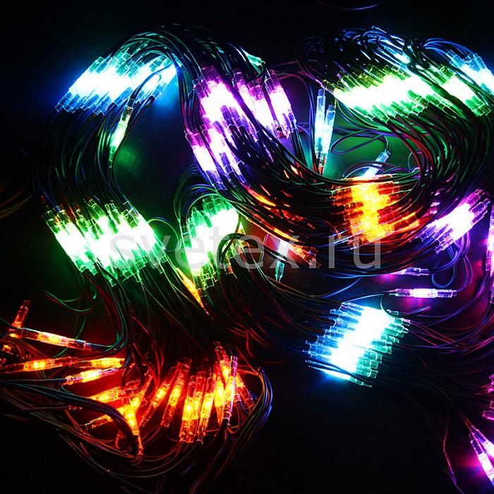 Фото Сеть световая Неон-Найт 4 м x 2 м Нет-Лайт 217-139