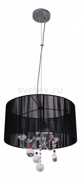 Фото Подвесной светильник MW-Light Федерика 10 344017503