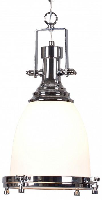 Фото Подвесной светильник Lussole Loft LSP-9613