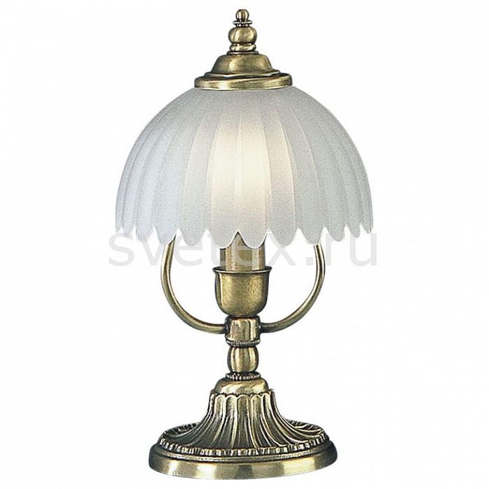 Настольная лампа Reccagni AngeloСветильники<br>Артикул - RA_P_2825,Бренд - Reccagni Angelo (Италия),Коллекция - 2825,Гарантия, месяцы - 24,Высота, мм - 280,Диаметр, мм - 160,Тип лампы - компактная люминесцентная [КЛЛ] ИЛИнакаливания ИЛИсветодиодная [LED],Общее кол-во ламп - 1,Напряжение питания лампы, В - 220,Максимальная мощность лампы, Вт - 40,Лампы в комплекте - отсутствуют,Цвет плафонов и подвесок - белый,Тип поверхности плафонов - матовый,Материал плафонов и подвесок - стекло,Цвет арматуры - бронза состаренная,Тип поверхности арматуры - матовый, рельефный,Материал арматуры - латунь,Количество плафонов - 1,Наличие выключателя, диммера или пульта ДУ - выключатель на проводе,Компоненты, входящие в комплект - провод электропитания с вилкой без заземления,Тип цоколя лампы - E14,Класс электробезопасности - II,Степень пылевлагозащиты, IP - 20,Диапазон рабочих температур - комнатная температура<br>