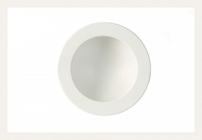 Встраиваемый светильник MantraСветодиодные<br>Артикул - MN_C0047,Бренд - Mantra (Испания),Коллекция - Cabrera,Гарантия, месяцы - 24,Глубина, мм - 55,Диаметр, мм - 144,Размер врезного отверстия, мм - 132,Тип лампы - светодиодная [LED],Общее кол-во ламп - 1,Напряжение питания лампы, В - 220,Максимальная мощность лампы, Вт - 12,Цвет лампы - белый теплый,Лампы в комплекте - светодиодная [LED],Цвет арматуры - белый,Тип поверхности арматуры - матовый,Материал арматуры - дюралюминий,Возможность подлючения диммера - нельзя,Цветовая температура, K - 3000 K,Световой поток, лм - 1080,Экономичнее лампы накаливания - в 7.6 раз,Светоотдача, лм/Вт - 90,Класс электробезопасности - II,Степень пылевлагозащиты, IP - 20,Диапазон рабочих температур - комнатная температура<br>