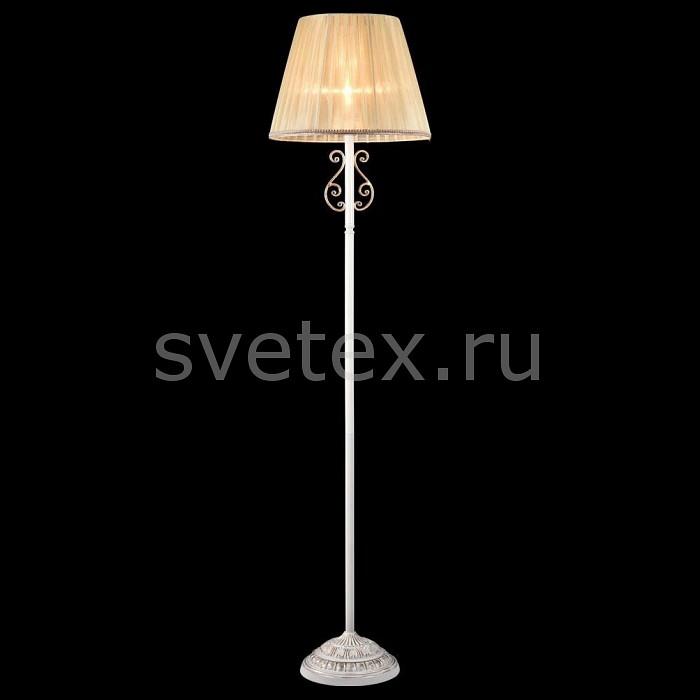 Торшер MaytoniС абажуром<br>Артикул - MY_ARM290-00-G,Бренд - Maytoni (Германия),Коллекция - Sunrise,Гарантия, месяцы - 24,Высота, мм - 1600,Диаметр, мм - 400,Тип лампы - компактная люминесцентная [КЛЛ] ИЛИнакаливания ИЛИсветодиодная [LED],Общее кол-во ламп - 1,Напряжение питания лампы, В - 220,Максимальная мощность лампы, Вт - 40,Лампы в комплекте - отсутствуют,Цвет плафонов и подвесок - бежевый с каймой,Тип поверхности плафонов - матовый,Материал плафонов и подвесок - текстиль,Цвет арматуры - белый с золотой патиной,Тип поверхности арматуры - матовый, рельефный,Материал арматуры - металл,Количество плафонов - 1,Наличие выключателя, диммера или пульта ДУ - ножной выключатель,Компоненты, входящие в комплект - провод электропитания с вилкой без заземления,Тип цоколя лампы - E27,Класс электробезопасности - II,Степень пылевлагозащиты, IP - 20,Диапазон рабочих температур - комнатная температура<br>