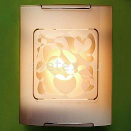 Фото Накладной светильник Citilux 921 CL921018