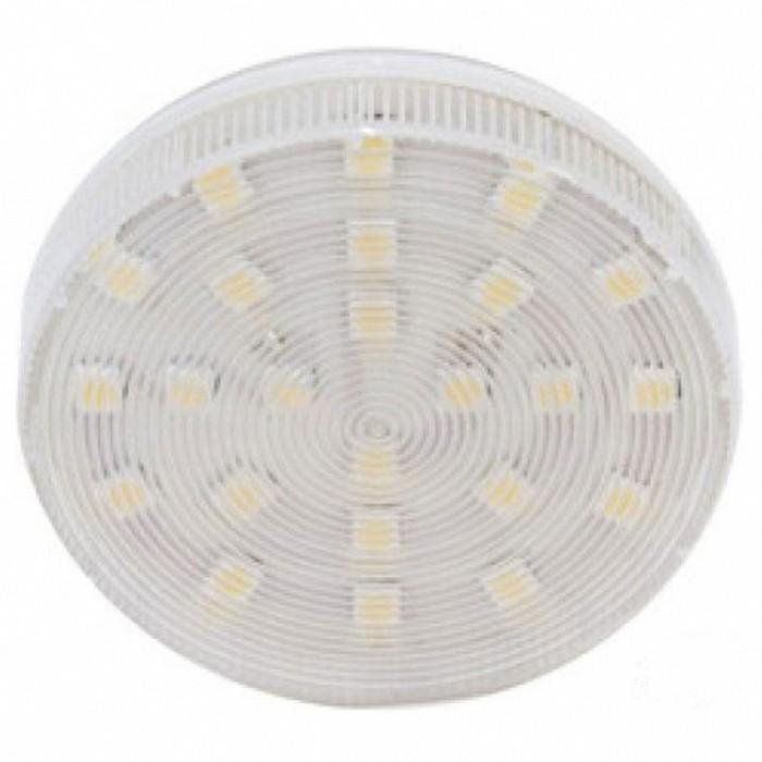 Фото Лампа светодиодная Feron LB-153 25200