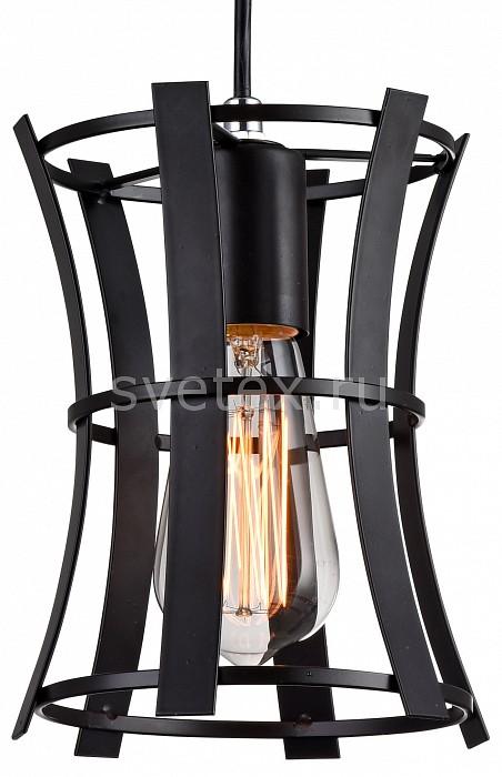 Фото Подвесной светильник Favourite Werk 1521-1P