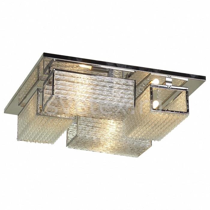 Потолочная люстра LussoleХРУСТАЛЬНЫЕ светильники<br>Артикул - LSA-5407-04,Бренд - Lussole (Италия),Коллекция - Lariano,Гарантия, месяцы - 24,Время изготовления, дней - 1,Длина, мм - 370,Ширина, мм - 370,Высота, мм - 110,Тип лампы - галогеновая,Общее кол-во ламп - 4,Напряжение питания лампы, В - 220,Максимальная мощность лампы, Вт - 40,Цвет лампы - белый теплый,Лампы в комплекте - галогеновые G9,Цвет плафонов и подвесок - неокрашенный,Тип поверхности плафонов - прозрачный,Материал плафонов и подвесок - хрусталь,Цвет арматуры - хром,Тип поверхности арматуры - глянцевый,Материал арматуры - металл,Количество плафонов - 4,Возможность подлючения диммера - можно,Форма и тип колбы - пальчиковая,Тип цоколя лампы - G9,Цветовая температура, K - 2800 - 3200 K,Экономичнее лампы накаливания - на 50%,Класс электробезопасности - I,Общая мощность, Вт - 160,Степень пылевлагозащиты, IP - 20,Диапазон рабочих температур - комнатная температура<br>