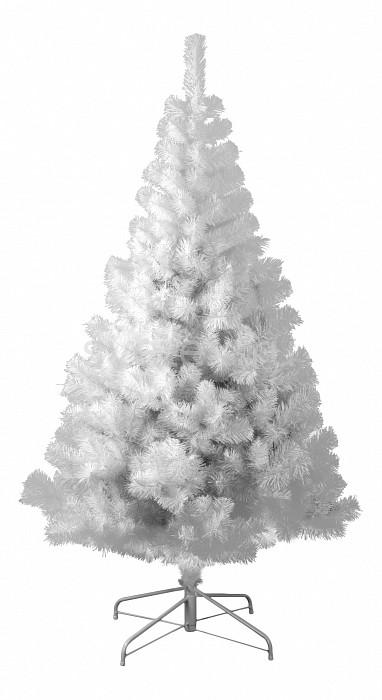 Фото Ели новогодние Ели Peneri x 1.8 м Кристина белая