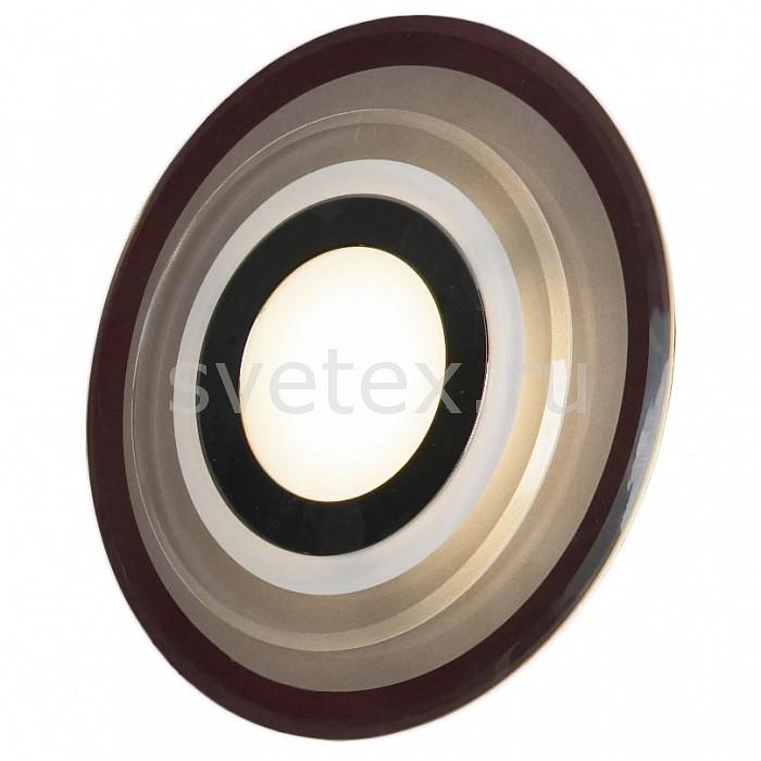 Накладной светильник LussoleКруглые<br>Артикул - LSN-0741-01,Бренд - Lussole (Италия),Коллекция - Formello,Гарантия, месяцы - 24,Время изготовления, дней - 1,Выступ, мм - 60,Диаметр, мм - 200,Тип лампы - светодиодная [LED],Общее кол-во ламп - 1,Напряжение питания лампы, В - 220,Максимальная мощность лампы, Вт - 3,Лампы в комплекте - светодиодная [LED],Цвет плафонов и подвесок - белый, неокрашенный, хром,Тип поверхности плафонов - глянцевый, матовый, прозрачный,Материал плафонов и подвесок - металл, стекло,Цвет арматуры - хром,Тип поверхности арматуры - глянцевый,Материал арматуры - металл,Количество плафонов - 1,Возможность подлючения диммера - нельзя,Экономичнее лампы накаливания - в 15 раз,Класс электробезопасности - I,Степень пылевлагозащиты, IP - 20,Диапазон рабочих температур - комнатная температура<br>