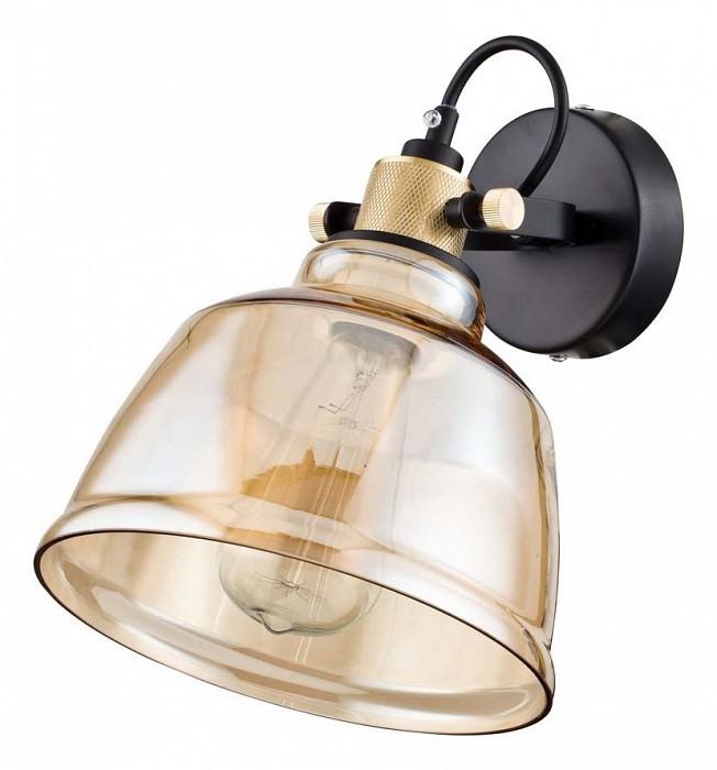 Спот MaytoniСпоты<br>Артикул - MY_T163-01-R,Бренд - Maytoni (Германия),Коллекция - Irving,Гарантия, месяцы - 24,Длина, мм - 250,Ширина, мм - 200,Выступ, мм - 270,Размер упаковки, мм - 250x250x200,Тип лампы - компактная люминесцентная [КЛЛ] ИЛИнакаливания ИЛИсветодиодная [LED],Общее кол-во ламп - 1,Напряжение питания лампы, В - 220,Максимальная мощность лампы, Вт - 40,Лампы в комплекте - отсутствуют,Цвет плафонов и подвесок - янтарный,Тип поверхности плафонов - прозрачный,Материал плафонов и подвесок - стекло,Цвет арматуры - черный,Тип поверхности арматуры - матовый,Материал арматуры - металл,Количество плафонов - 1,Возможность подлючения диммера - можно, если установить лампу накаливания,Тип цоколя лампы - E27,Класс электробезопасности - I,Степень пылевлагозащиты, IP - 20,Диапазон рабочих температур - комнатная температура,Дополнительные параметры - способ крепления светильника к потолку и стене - на монтажной пластине, поворотный светильник<br>