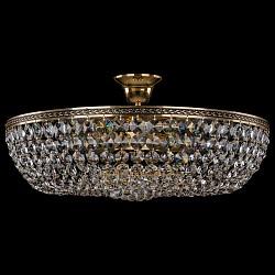 Люстра на штанге Bohemia Ivele CrystalБолее 6 ламп<br>Артикул - BI_1928_55Z_GB,Бренд - Bohemia Ivele Crystal (Чехия),Коллекция - 1928,Гарантия, месяцы - 12,Высота, мм - 200,Диаметр, мм - 550,Размер упаковки, мм - 610x610x200,Тип лампы - компактная люминесцентная [КЛЛ] ИЛИнакаливания ИЛИсветодиодная [LED],Общее кол-во ламп - 8,Напряжение питания лампы, В - 220,Максимальная мощность лампы, Вт - 40,Лампы в комплекте - отсутствуют,Цвет плафонов и подвесок - неокрашенный,Тип поверхности плафонов - прозрачный,Материал плафонов и подвесок - хрусталь,Цвет арматуры - золото черненое,Тип поверхности арматуры - глянцевый, рельефный,Материал арматуры - металл,Возможность подлючения диммера - можно, если установить лампу накаливания,Тип цоколя лампы - E14,Класс электробезопасности - I,Общая мощность, Вт - 320,Степень пылевлагозащиты, IP - 20,Диапазон рабочих температур - комнатная температура,Дополнительные параметры - способ крепления светильника к потолку – на крюке<br>