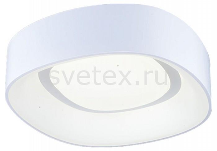 Накладной светильник OmniluxКруглые<br>Артикул - OM_OML-45207-51,Бренд - Omnilux (Италия),Коллекция - OML-452,Гарантия, месяцы - 24,Высота, мм - 140,Диаметр, мм - 550,Тип лампы - светодиодная [LED],Общее кол-во ламп - 1,Максимальная мощность лампы, Вт - 51,Цвет лампы - белый,Лампы в комплекте - светодиодная [LED],Цвет плафонов и подвесок - белый,Тип поверхности плафонов - матовый,Материал плафонов и подвесок - полимер,Цвет арматуры - белая,Тип поверхности арматуры - матовый,Материал арматуры - металл,Количество плафонов - 1,Возможность подлючения диммера - нельзя,Цветовая температура, K - 4200 K,Экономичнее лампы накаливания - в 10 раз,Класс электробезопасности - I,Напряжение питания, В - 220,Степень пылевлагозащиты, IP - 20,Диапазон рабочих температур - комнатная температура,Дополнительные параметры - способ крепления светильника к потолку - на монтажной пластине<br>