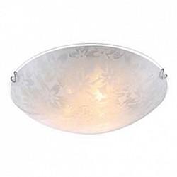 Накладной светильник GloboКруглые<br>Артикул - GB_40463-3,Бренд - Globo (Австрия),Коллекция - Tornado,Гарантия, месяцы - 24,Высота, мм - 100,Диаметр, мм - 400,Размер упаковки, мм - 425x110x425,Тип лампы - компактная люминесцентная [КЛЛ] ИЛИнакаливания ИЛИсветодиодная [LED],Общее кол-во ламп - 3,Напряжение питания лампы, В - 220,Максимальная мощность лампы, Вт - 60,Лампы в комплекте - отсутствуют,Цвет плафонов и подвесок - белый с рисунком,Тип поверхности плафонов - матовый,Материал плафонов и подвесок - стекло,Цвет арматуры - хром,Тип поверхности арматуры - глянцевый,Материал арматуры - металл,Возможность подлючения диммера - можно, если установить лампу накаливания,Тип цоколя лампы - E27,Класс электробезопасности - I,Общая мощность, Вт - 180,Степень пылевлагозащиты, IP - 20,Диапазон рабочих температур - комнатная температура,Дополнительные параметры - способ крепления светильника к потолку - на монтажной пластине<br>