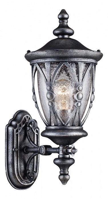 Светильник на штанге MaytoniСветильники<br>Артикул - MY_S103-47-01-B,Бренд - Maytoni (Германия),Коллекция - Rua Augusta,Гарантия, месяцы - 24,Время изготовления, дней - 1,Ширина, мм - 192,Высота, мм - 461,Выступ, мм - 273,Тип лампы - компактная люминесцентная [КЛЛ] ИЛИнакаливания ИЛИсветодиодная [LED],Общее кол-во ламп - 1,Напряжение питания лампы, В - 220,Максимальная мощность лампы, Вт - 60,Лампы в комплекте - отсутствуют,Цвет плафонов и подвесок - неокрашенный,Тип поверхности плафонов - прозрачный, рельефный,Материал плафонов и подвесок - стекло,Цвет арматуры - черный,Тип поверхности арматуры - матовый,Материал арматуры - металл,Количество плафонов - 1,Тип цоколя лампы - E27,Класс электробезопасности - I,Степень пылевлагозащиты, IP - 44,Диапазон рабочих температур - от -40^С до +40^C,Дополнительные параметры - светильник предназначен для использования со скрытой проводкой<br>