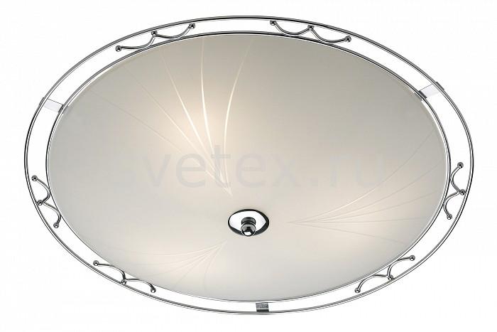 Накладной светильник markslojdКруглые<br>Артикул - ML_150444-497812,Бренд - markslojd (Швеция),Коллекция - Colin,Гарантия, месяцы - 24,Высота, мм - 140,Диаметр, мм - 430,Размер упаковки, мм - 455x915x305,Тип лампы - компактная люминесцентная [КЛЛ] ИЛИнакаливания ИЛИсветодиодная [LED],Общее кол-во ламп - 3,Напряжение питания лампы, В - 220,Максимальная мощность лампы, Вт - 40,Лампы в комплекте - отсутствуют,Цвет плафонов и подвесок - белый с рисунком,Тип поверхности плафонов - матовый,Материал плафонов и подвесок - стекло,Цвет арматуры - хром,Тип поверхности арматуры - глянцевый,Материал арматуры - металл,Количество плафонов - 1,Возможность подлючения диммера - можно, если установить лампу накаливания,Тип цоколя лампы - E14,Класс электробезопасности - I,Общая мощность, Вт - 120,Степень пылевлагозащиты, IP - 20,Диапазон рабочих температур - комнатная температура,Дополнительные параметры - способ крепления светильника к потолку - на монтажной пластине<br>