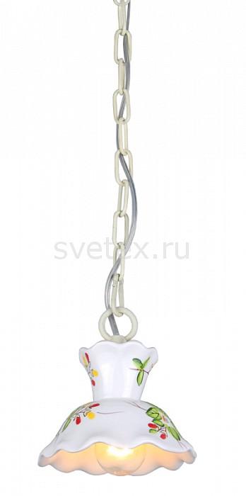Фото Подвесной светильник Favourite Lind 1215-1P1