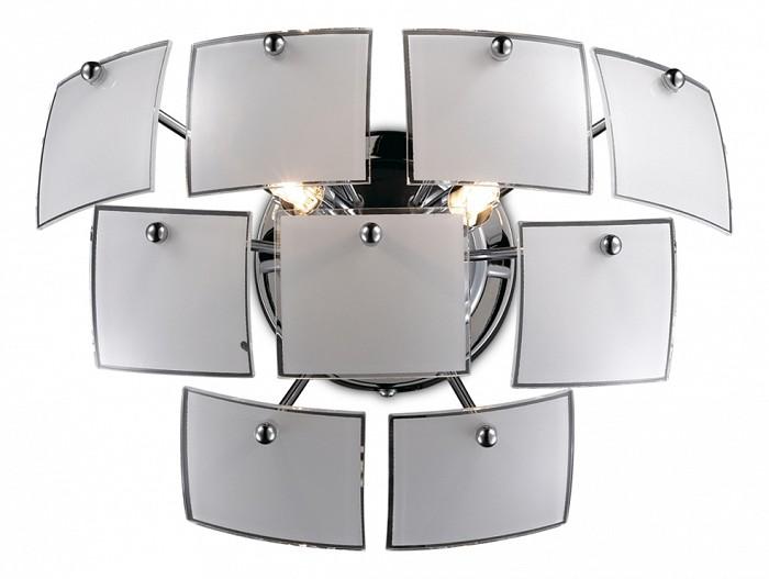 Фото Накладной светильник Odeon Light Vorm 2655/2W