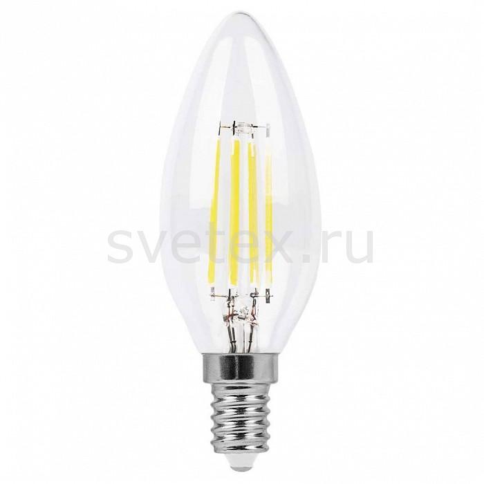 Лампа светодиодная FeronСветодиодные (LED)<br>Артикул - FE_25780,Бренд - Feron (Китай),Коллекция - LB-66,Гарантия, месяцы - 24,Высота, мм - 100,Диаметр, мм - 35,Тип лампы - светодиодная [LED],Напряжение питания лампы, В - 220,Максимальная мощность лампы, Вт - 7,Цвет лампы - белый,Форма и тип колбы - свеча,Тип цоколя лампы - E14,Цветовая температура, K - 4000 K,Световой поток, лм - 760,Экономичнее лампы накаливания - В 9.9 раза,Светоотдача, лм/Вт - 109<br>