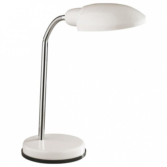 Фото Настольная лампа Odeon Light Kirbo 2326/1T