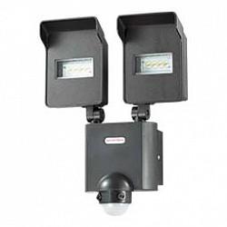 Настенный прожектор NovotechНастенные прожекторы<br>Артикул - NV_357220,Бренд - Novotech (Венгрия),Коллекция - Titan,Гарантия, месяцы - 24,Время изготовления, дней - 1,Высота, мм - 251,Тип лампы - светодиодная [LED],Общее кол-во ламп - 8,Напряжение питания лампы, В - 220,Максимальная мощность лампы, Вт - 2.5,Лампы в комплекте - светодиодные [LED],Цвет плафонов и подвесок - темно-серый,Тип поверхности плафонов - матовый,Материал плафонов и подвесок - алюминий,Цвет арматуры - темно-серый,Тип поверхности арматуры - матовый,Материал арматуры - полимер,Класс электробезопасности - I,Общая мощность, Вт - 20,Степень пылевлагозащиты, IP - 44,Диапазон рабочих температур - от -40^C до +40^C,Дополнительные параметры - поворотный светильник, настенный монтаж, прочный литой под давлением корпус из алюминия, порошковая окраска<br>