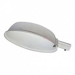 Светильник на штанге Arte LampСветильники на штанге<br>Артикул - AR_A1144AL-1WH,Бренд - Arte Lamp (Италия),Коллекция - Urban,Гарантия, месяцы - 24,Высота, мм - 150,Тип лампы - компактная люминесцентная [КЛЛ] ИЛИнакаливания ИЛИсветодиодная [LED],Общее кол-во ламп - 1,Напряжение питания лампы, В - 220,Максимальная мощность лампы, Вт - 200,Лампы в комплекте - отсутствуют,Цвет плафонов и подвесок - белый,Тип поверхности плафонов - матовый,Материал плафонов и подвесок - металл,Цвет арматуры - белый,Тип поверхности арматуры - матовый,Материал арматуры - металл,Тип цоколя лампы - E27,Класс электробезопасности - I,Степень пылевлагозащиты, IP - 43,Диапазон рабочих температур - от -40^C до +40^C<br>