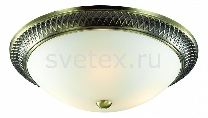 Накладной светильник SonexКруглые<br>Артикул - SN_4304,Бренд - Sonex (Россия),Коллекция - Praim,Гарантия, месяцы - 24,Диаметр, мм - 450,Тип лампы - компактная люминесцентная [КЛЛ] ИЛИнакаливания ИЛИсветодиодная [LED],Общее кол-во ламп - 3,Напряжение питания лампы, В - 220,Максимальная мощность лампы, Вт - 60,Лампы в комплекте - отсутствуют,Цвет плафонов и подвесок - белый,Тип поверхности плафонов - матовый,Материал плафонов и подвесок - стекло,Цвет арматуры - бронза,Тип поверхности арматуры - матовый, рельефный,Материал арматуры - металл,Количество плафонов - 1,Возможность подлючения диммера - можно, если установить лампу накаливания,Тип цоколя лампы - E14,Класс электробезопасности - I,Общая мощность, Вт - 180,Степень пылевлагозащиты, IP - 20,Диапазон рабочих температур - комнатная температура,Дополнительные параметры - способ крепления светильника на потолке и стене - на монтажной пластине<br>