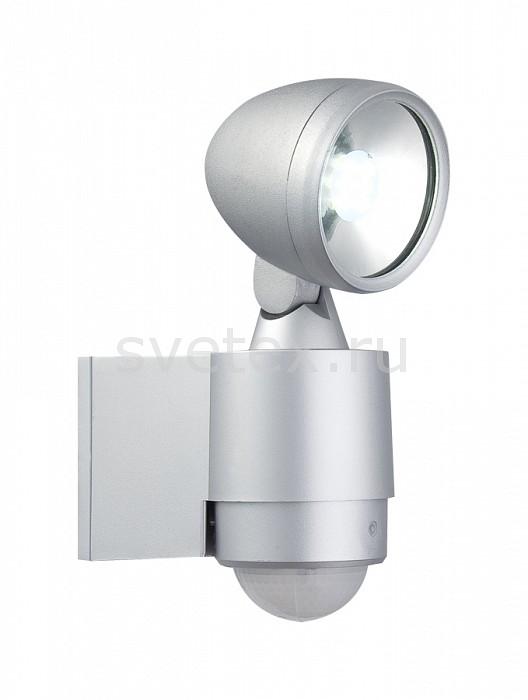 Фото Светильник на штанге Globo Radiator II 34105S