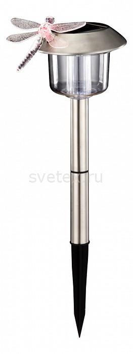Наземный низкий светильник GloboНизкие<br>Артикул - GB_33260,Бренд - Globo (Австрия),Коллекция - Solar,Гарантия, месяцы - 24,Ширина, мм - 175,Высота, мм - 455,Выступ, мм - 125,Тип лампы - светодиодная (LED),Общее кол-во ламп - 2,Напряжение питания лампы, В - 3,Максимальная мощность лампы, Вт - 0.06,Цвет лампы - белый, RGB,Лампы в комплекте - светодиодные (LED),Цвет плафонов и подвесок - неокрашенный,Тип поверхности плафонов - прозрачный,Материал плафонов и подвесок - полимер,Цвет арматуры - сталь,Тип поверхности арматуры - глянцевый,Материал арматуры - нержавеющая сталь,Количество плафонов - 1,Компоненты, входящие в комплект - аккумулятор (время работы без подзарядки 8 часов), солнечные батареи,Экономичнее лампы накаливания - в 15 раз,Класс электробезопасности - III,Степень пылевлагозащиты, IP - 44,Диапазон рабочих температур - от -40^C до +40^C<br>