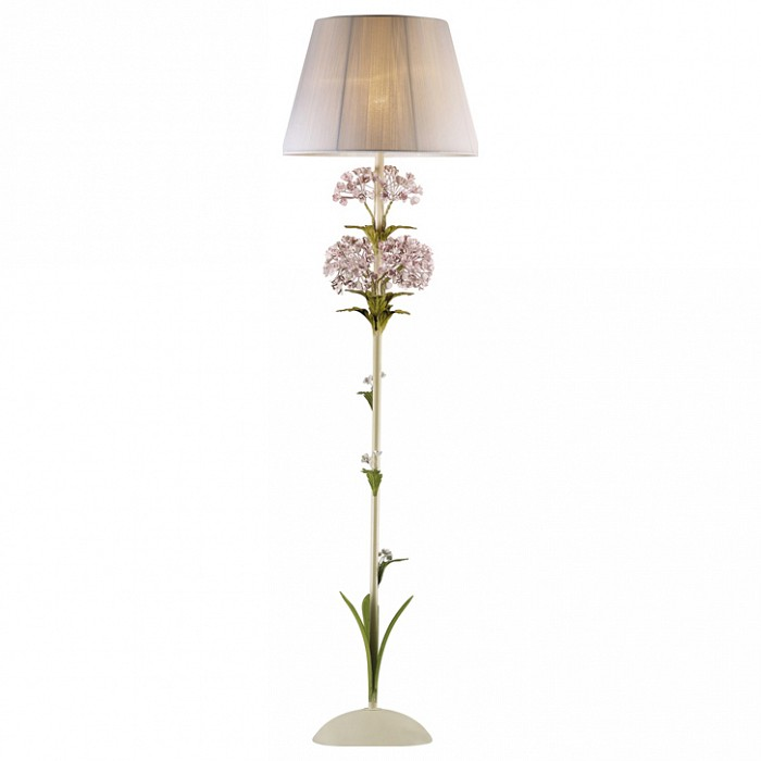 Фото Торшер Odeon Light Serena 2251/1F