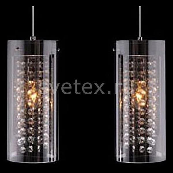 Подвесной светильник EurosvetСветодиодные<br>Артикул - EV_55451,Бренд - Eurosvet (Китай),Коллекция - 1636,Гарантия, месяцы - 24,Длина, мм - 380,Ширина, мм - 120,Высота, мм - 1050,Тип лампы - компактная люминесцентная [КЛЛ] ИЛИнакаливания ИЛИсветодиодная [LED],Общее кол-во ламп - 2,Напряжение питания лампы, В - 220,Максимальная мощность лампы, Вт - 60,Лампы в комплекте - отсутствуют,Цвет плафонов и подвесок - неокрашенный, тонированный,Тип поверхности плафонов - прозрачный,Материал плафонов и подвесок - стекло, хрусталь,Цвет арматуры - хром,Тип поверхности арматуры - глянцевый,Материал арматуры - металл,Количество плафонов - 2,Возможность подлючения диммера - можно, если установить лампу накаливания,Тип цоколя лампы - E14,Класс электробезопасности - I,Общая мощность, Вт - 120,Степень пылевлагозащиты, IP - 20,Диапазон рабочих температур - комнатная температура,Дополнительные параметры - способ крепления светильника к потолку - на монтажной пластине, регулируется по высоте<br>