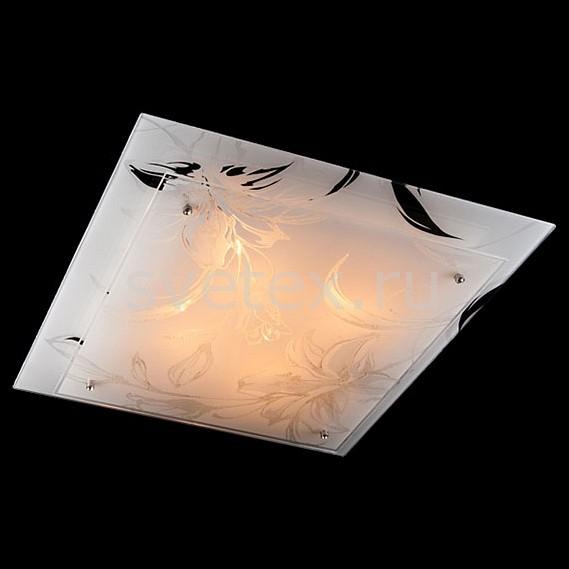 Накладной светильник EurosvetКвадратные<br>Артикул - EV_5760,Бренд - Eurosvet (Китай),Коллекция - 2729,Гарантия, месяцы - 24,Длина, мм - 500,Ширина, мм - 500,Высота, мм - 80,Тип лампы - компактная люминесцентная [КЛЛ] ИЛИнакаливания ИЛИсветодиодная [LED],Общее кол-во ламп - 4,Напряжение питания лампы, В - 220,Максимальная мощность лампы, Вт - 60,Лампы в комплекте - отсутствуют,Цвет плафонов и подвесок - белый с рисунком,Тип поверхности плафонов - матовый,Материал плафонов и подвесок - стекло,Цвет арматуры - белый с черным рисунком, хром,Тип поверхности арматуры - глянцевый,Материал арматуры - металл, стекло,Количество плафонов - 1,Тип цоколя лампы - E27,Класс электробезопасности - I,Общая мощность, Вт - 240,Степень пылевлагозащиты, IP - 20,Диапазон рабочих температур - комнатная температура<br>