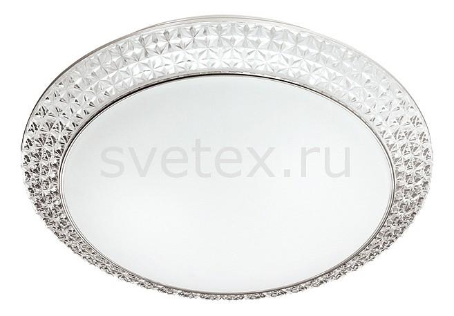 Накладной светильник SonexКруглые<br>Артикул - SN_2023_C,Бренд - Sonex (Россия),Коллекция - Masa,Гарантия, месяцы - 24,Высота, мм - 115,Диаметр, мм - 520,Тип лампы - светодиодная [LED],Общее кол-во ламп - 1,Напряжение питания лампы, В - 220,Максимальная мощность лампы, Вт - 28,Цвет лампы - белый,Лампы в комплекте - светодиодная [LED],Цвет плафонов и подвесок - белый,Тип поверхности плафонов - матовый,Материал плафонов и подвесок - полимер,Цвет арматуры - неокрашенный,Тип поверхности арматуры - прозрачный,Материал арматуры - полимер,Количество плафонов - 1,Возможность подлючения диммера - нельзя,Цветовая температура, K - 4000 K,Световой поток, лм - 2245,Экономичнее лампы накаливания - в 5, 7 раза,Светоотдача, лм/Вт - 80,Класс электробезопасности - I,Степень пылевлагозащиты, IP - 20,Диапазон рабочих температур - комнатная температура<br>