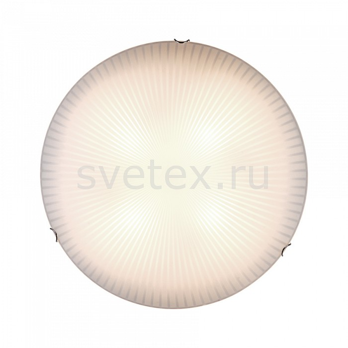 Накладной светильник GloboКруглые<br>Артикул - GB_40602,Бренд - Globo (Австрия),Коллекция - Shodo,Гарантия, месяцы - 24,Время изготовления, дней - 1,Высота, мм - 90,Диаметр, мм - 500,Размер упаковки, мм - 535x545x115,Тип лампы - компактная люминесцентная [КЛЛ] ИЛИнакаливания ИЛИсветодиодная [LED],Общее кол-во ламп - 4,Напряжение питания лампы, В - 220,Максимальная мощность лампы, Вт - 40,Лампы в комплекте - отсутствуют,Цвет плафонов и подвесок - белый,Тип поверхности плафонов - матовый, рельефный,Материал плафонов и подвесок - стекло,Цвет арматуры - серебро,Тип поверхности арматуры - глянцевый,Материал арматуры - металл,Количество плафонов - 1,Возможность подлючения диммера - можно, если установить лампу накаливания,Тип цоколя лампы - E14,Класс электробезопасности - I,Общая мощность, Вт - 160,Степень пылевлагозащиты, IP - 20,Диапазон рабочих температур - комнатная температура<br>