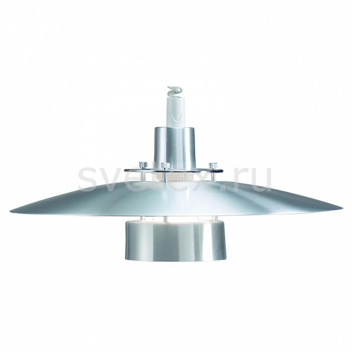 Подвесной светильник markslojdБарные<br>Артикул - ML_115424,Бренд - markslojd (Швеция),Коллекция - Naxos,Гарантия, месяцы - 24,Высота, мм - 800-1300,Диаметр, мм - 400,Тип лампы - компактная люминесцентная [КЛЛ] ИЛИнакаливания ИЛИсветодиодная [LED],Общее кол-во ламп - 1,Напряжение питания лампы, В - 220,Максимальная мощность лампы, Вт - 60,Лампы в комплекте - отсутствуют,Цвет плафонов и подвесок - алюминий,Тип поверхности плафонов - глянцевый,Материал плафонов и подвесок - металл,Цвет арматуры - хром,Тип поверхности арматуры - матовый,Материал арматуры - металл,Количество плафонов - 1,Возможность подлючения диммера - можно, если установить лампу накаливания,Тип цоколя лампы - E27,Класс электробезопасности - I,Степень пылевлагозащиты, IP - 20,Диапазон рабочих температур - комнатная температура<br>