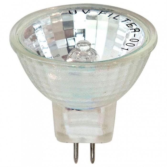 Фото Лампа галогеновая Feron HB3 02202
