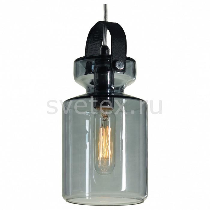 Подвесной светильник LussoleБарные<br>Артикул - LSP-9639,Бренд - Lussole (Италия),Коллекция - Савона,Гарантия, месяцы - 24,Высота, мм - 400-1400,Диаметр, мм - 130,Тип лампы - компактная люминесцентная [КЛЛ] ИЛИнакаливания ИЛИсветодиодная [LED],Общее кол-во ламп - 1,Напряжение питания лампы, В - 220,Максимальная мощность лампы, Вт - 40,Лампы в комплекте - отсутствуют,Цвет плафонов и подвесок - голубой,Тип поверхности плафонов - прозрачный,Материал плафонов и подвесок - стекло,Цвет арматуры - хром,Тип поверхности арматуры - глянцевый,Материал арматуры - металл,Количество плафонов - 1,Возможность подлючения диммера - можно, если установить лампу накаливания,Тип цоколя лампы - E14,Класс электробезопасности - I,Степень пылевлагозащиты, IP - 20,Диапазон рабочих температур - комнатная температура,Дополнительные параметры - способ крепления светильника к потолоку - на монтажной пластине, регулируется по высоте<br>