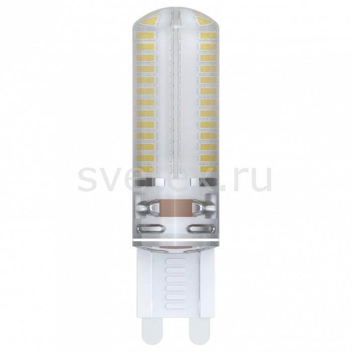 Лампа светодиодная Unielкомплектующие для люстр<br>Артикул - UL_10714,Бренд - Uniel (Китай),Коллекция - JCD,Гарантия, месяцы - 36,Высота, мм - 63,Диаметр, мм - 16,Тип лампы - светодиодная (LED),Напряжение питания лампы, В - 220-240,Максимальная мощность лампы, Вт - 6,Цвет лампы - белый холодный,Форма и тип колбы - пальчиковая точечная,Тип цоколя лампы - G9,Цветовая температура, K - 4500 K,Световой поток, лм - 350,Экономичнее лампы накаливания - в 6.3 раза,Светоотдача, лм/Вт - 58,Ресурс лампы - 30 тыс. часов,Класс электробезопасности - A<br>