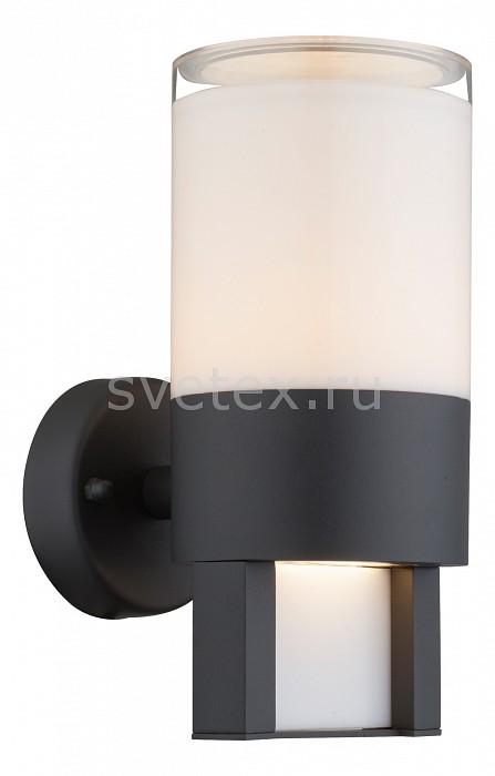Светильник на штанге GloboСветильники<br>Артикул - GB_34011,Бренд - Globo (Австрия),Коллекция - Nexa,Гарантия, месяцы - 24,Ширина, мм - 111,Высота, мм - 245,Выступ, мм - 170,Размер упаковки, мм - 170х115х245,Тип лампы - светодиодная [LED],Общее кол-во ламп - 1,Напряжение питания лампы, В - 220,Максимальная мощность лампы, Вт - 12,Цвет лампы - белый,Лампы в комплекте - светодиодная [LED],Цвет плафонов и подвесок - белый,Тип поверхности плафонов - матовый,Материал плафонов и подвесок - стекло,Цвет арматуры - коричневый,Тип поверхности арматуры - матовый,Материал арматуры - металл,Количество плафонов - 1,Цветовая температура, K - 4000 K,Световой поток, лм - 600,Экономичнее лампы накаливания - в 4, 8 раза,Светоотдача, лм/Вт - 50,Класс электробезопасности - I,Степень пылевлагозащиты, IP - 65,Диапазон рабочих температур - от -40^С до +40^C,Дополнительные параметры - светильник предназначен для использования со скрытой проводкой<br>