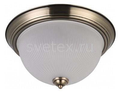 Накладной светильник FreyaКруглые<br>Артикул - MY_FR913-03-R,Бренд - Freya (Германия),Коллекция - Planum,Гарантия, месяцы - 24,Высота, мм - 209,Диаметр, мм - 380,Тип лампы - компактная люминесцентная [КЛЛ] ИЛИнакаливания ИЛИсветодиодная  [LED],Общее кол-во ламп - 3,Напряжение питания лампы, В - 220,Максимальная мощность лампы, Вт - 60,Лампы в комплекте - отсутствуют,Цвет плафонов и подвесок - белый,Тип поверхности плафонов - матовый, рельефный,Материал плафонов и подвесок - стекло,Цвет арматуры - хром,Тип поверхности арматуры - глянцевый,Материал арматуры - металл,Количество плафонов - 1,Возможность подлючения диммера - можно, если установить лампу накаливания,Тип цоколя лампы - E27,Класс электробезопасности - I,Общая мощность, Вт - 180,Степень пылевлагозащиты, IP - 20,Диапазон рабочих температур - комнатная температура,Дополнительные параметры - способ крепления светильника к потолку - на монтажной пластине<br>