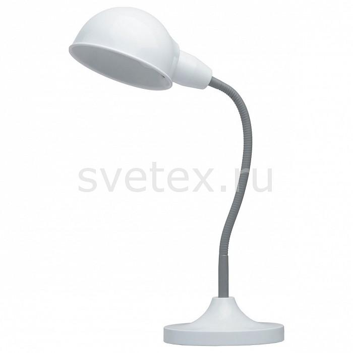 Фото Настольная лампа MW-Light Ракурс 4 631031001