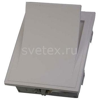 Фото Встраиваемый светильник MW-Light Барут 499022202