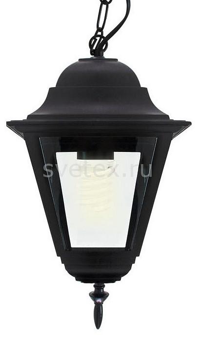 Подвесной светильник FeronСветильники<br>Артикул - FE_11032,Бренд - Feron (Китай),Коллекция - 4205,Гарантия, месяцы - 24,Время изготовления, дней - 1,Длина, мм - 185,Ширина, мм - 185,Высота, мм - 370,Тип лампы - компактная люминесцентная [КЛЛ] ИЛИнакаливания ИЛИсветодиодная [LED],Общее кол-во ламп - 1,Напряжение питания лампы, В - 220,Максимальная мощность лампы, Вт - 100,Лампы в комплекте - отсутствуют,Цвет плафонов и подвесок - неокрашенный,Тип поверхности плафонов - прозрачный,Материал плафонов и подвесок - стекло,Цвет арматуры - черный,Тип поверхности арматуры - матовый, рельефный,Материал арматуры - силумин,Количество плафонов - 1,Тип цоколя лампы - E27,Класс электробезопасности - I,Степень пылевлагозащиты, IP - 44,Диапазон рабочих температур - от -40^C до +40^C,Дополнительные параметры - указана высота светильника без подвеса<br>